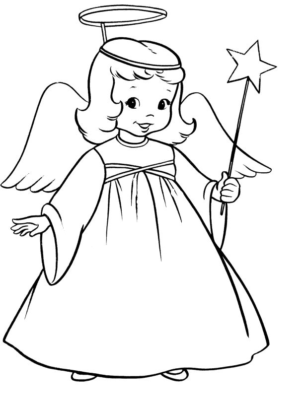 art pictures to color best collection of printable coloring pages of angels to color pictures art to