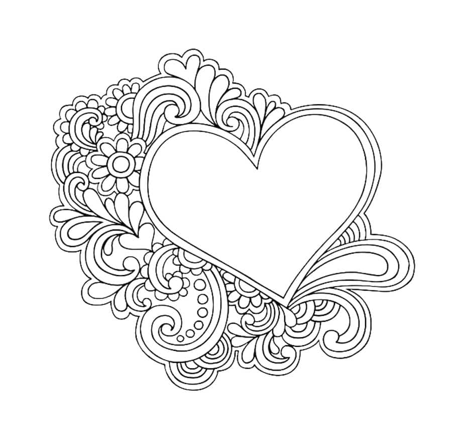 art pictures to color doodle coloring pages best coloring pages for kids art to pictures color