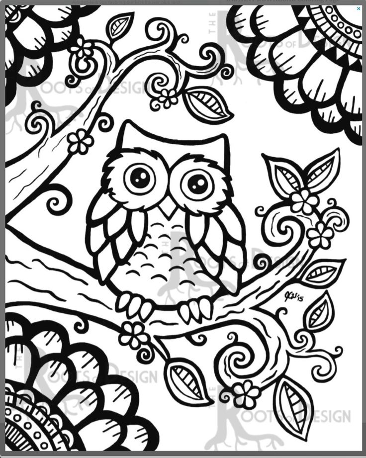 art pictures to color doodle coloring pages best coloring pages for kids to color pictures art