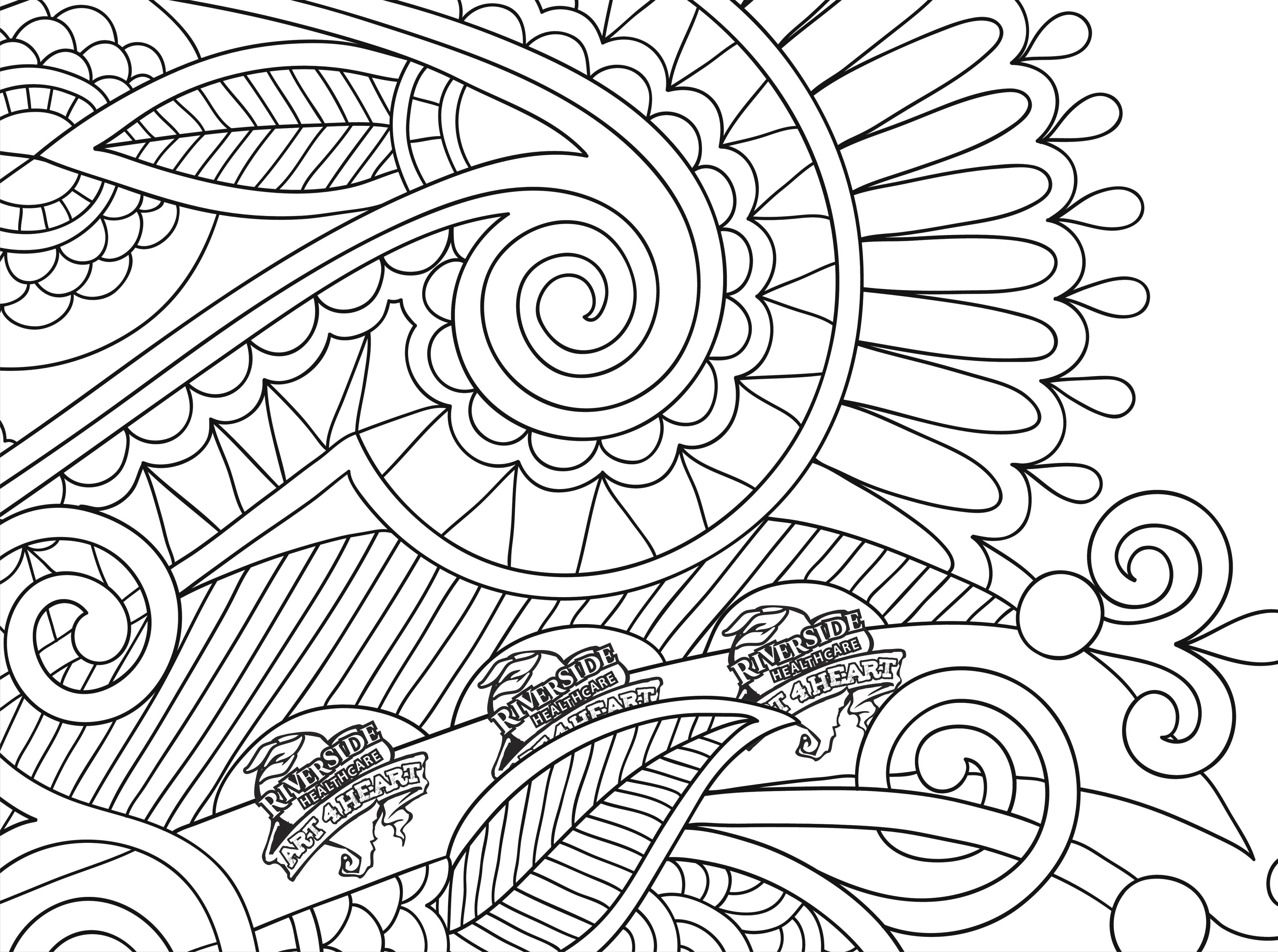 art pictures to color healthcurrents printable coloring pages color to art pictures