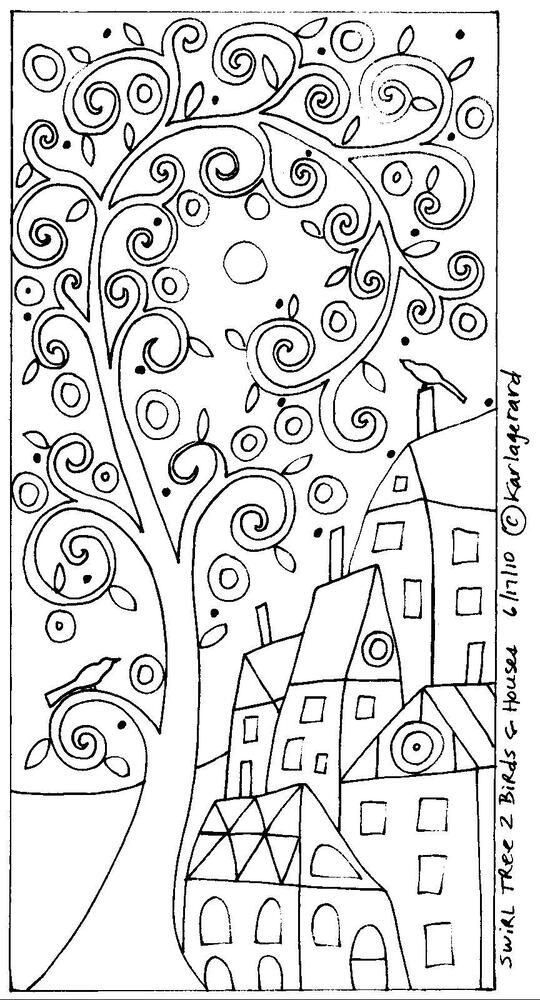 art pictures to color pin by kris wieter on coloring pages owl coloring pages art color pictures to
