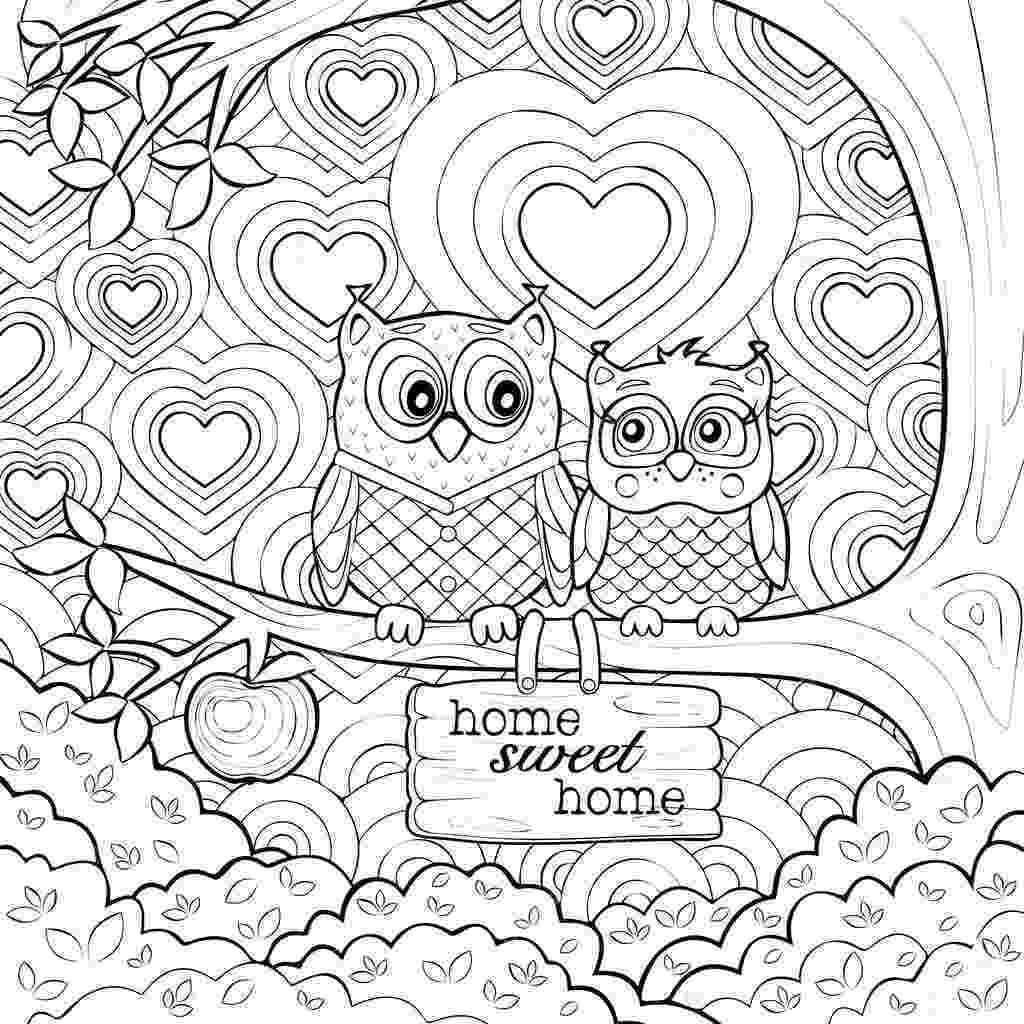 art therapy coloring book hinkler 17 dessins de coloriage anti stress tatouage à imprimer book art coloring hinkler therapy