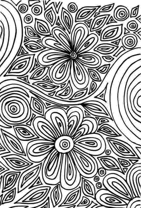 art therapy coloring book hinkler princesas disney libro colorear mandalas relajación nuevo coloring art therapy hinkler book