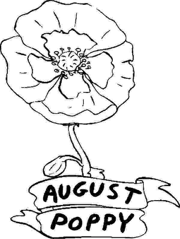 august coloring pages august calendar header coloring page coloring pages pages coloring august