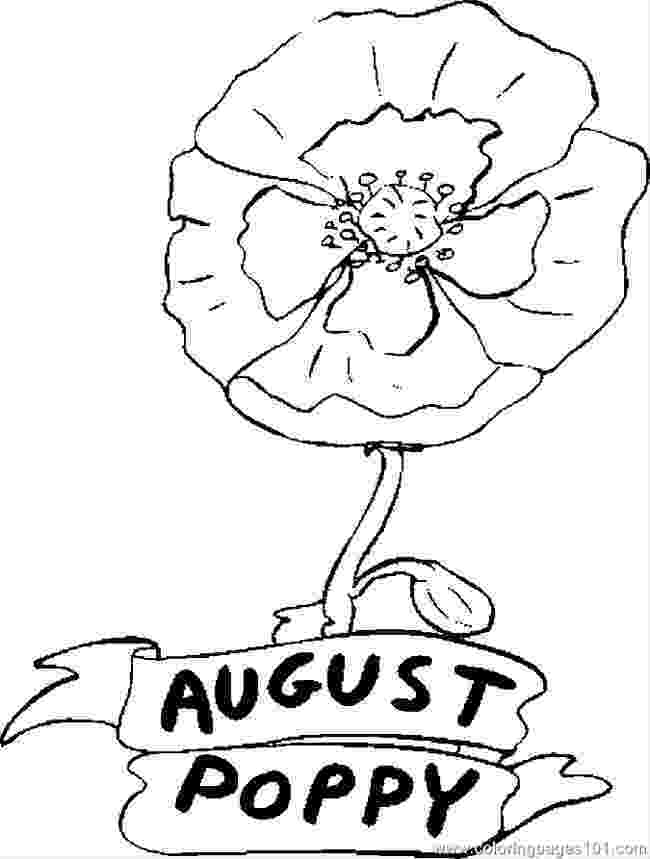august coloring pages august coloring pages to download and print for free august pages coloring