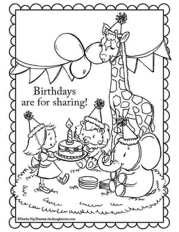 august coloring pages free august coloring page printable haven pages august coloring