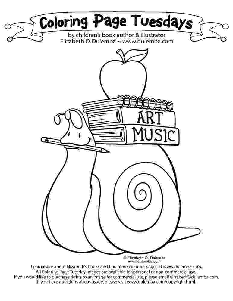 august coloring pages it is august coloring page twisty noodle august coloring pages