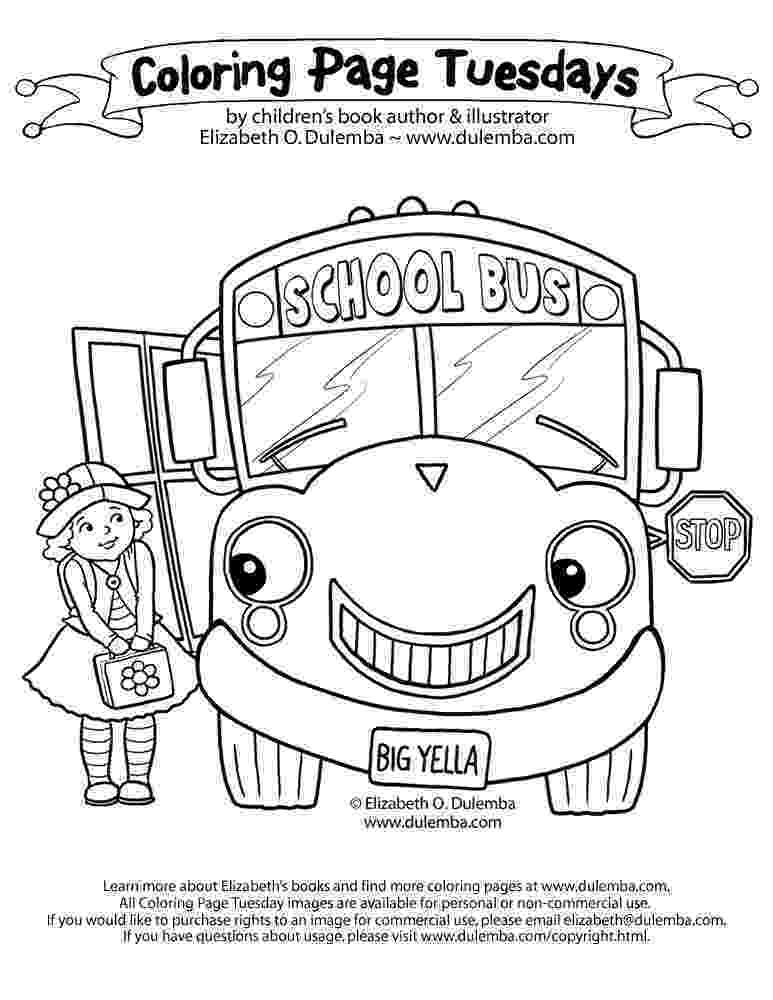 august coloring pages peppy in august coloring page free printable coloring pages coloring pages august