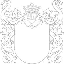 australian coat of arms template australian coat of arms symbols sketch coloring page australian coat arms template of