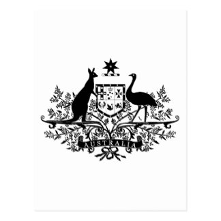 australian coat of arms template australian coat of arms symbols sketch coloring page template coat australian of arms