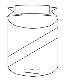 australian coat of arms template australian government logo vector eps free download australian coat template arms of