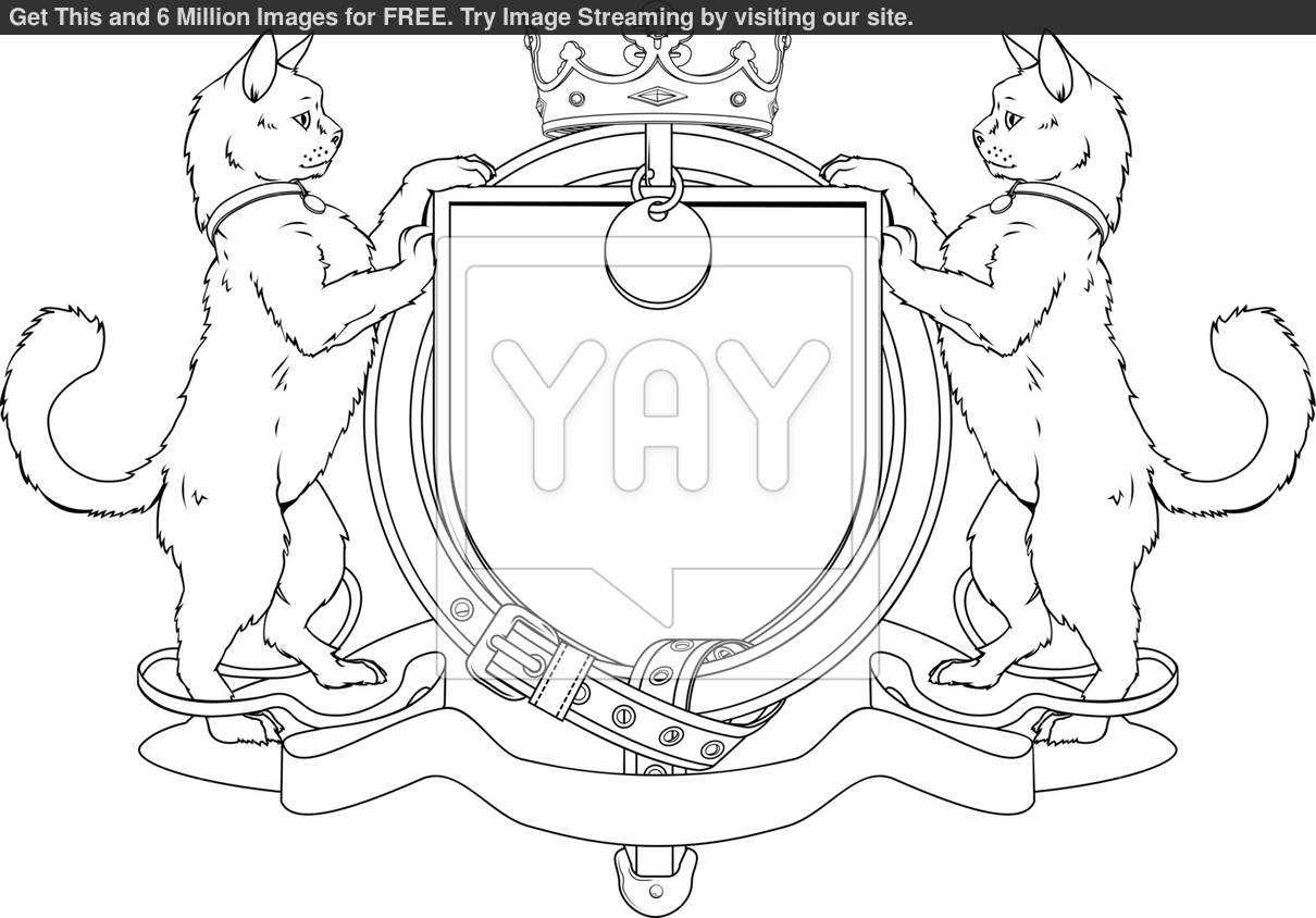 australian coat of arms template coat of arms drawing at getdrawingscom free for australian arms coat of template