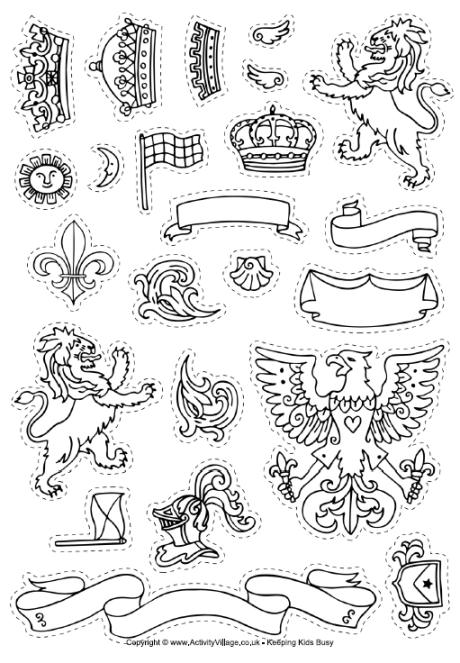 australian coat of arms template coat of arms drawing at getdrawingscom free for australian template arms of coat