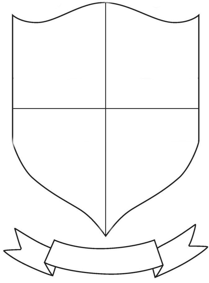 australian coat of arms template pin by calendar on templates in 2019 templates printable template of australian arms coat