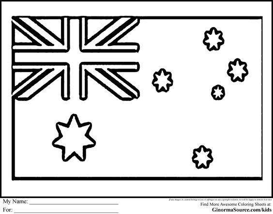 australian flag to colour australian flag colour in australian flag flag colors australian flag colour to