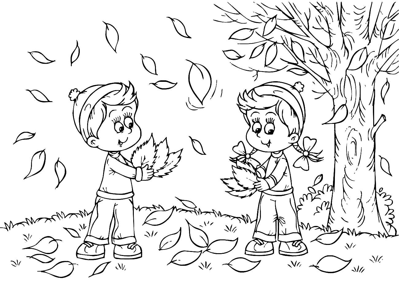 autumn season coloring pages 1000 images about autumn coloring pages on pinterest season pages autumn coloring