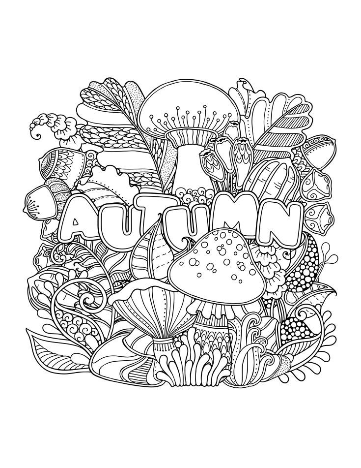 autumn season coloring pages autumn coloring pages for kids seasons printables free autumn pages season coloring