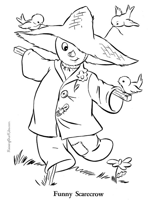 autumn season coloring pages fairy boy in in autumn season coloring page color luna autumn pages coloring season