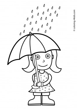 autumn season coloring pages fall coloring pages free printable pdf from primarygames autumn pages coloring season