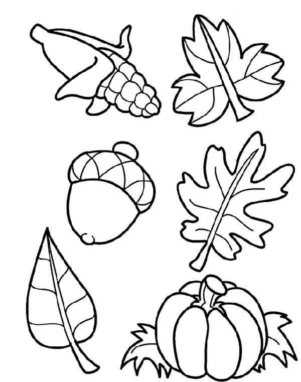 autumn season coloring pages fall season 17 nature printable coloring pages season autumn coloring pages
