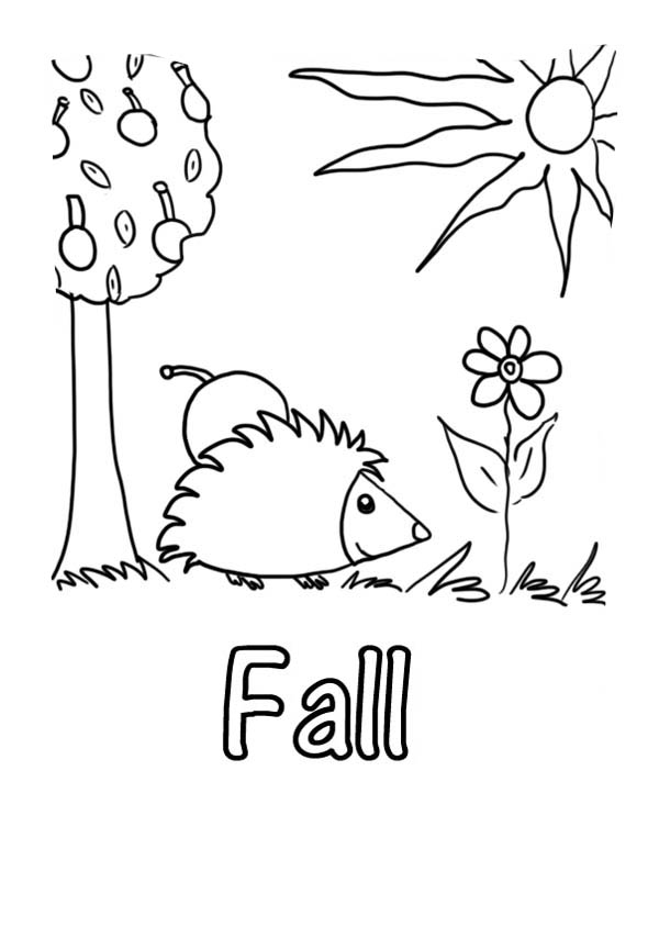 autumn season coloring pages top 25 free printable fall coloring pages online pages autumn coloring season