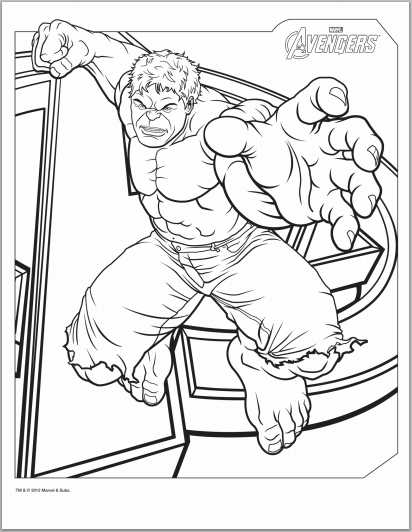 avenger coloring page avengers coloring pages best coloring pages for kids coloring avenger page