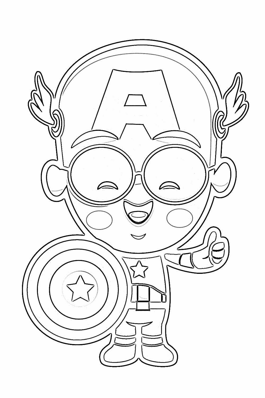 avenger coloring page dessin a colorier avengers super heros 14 coloriages a coloring avenger page