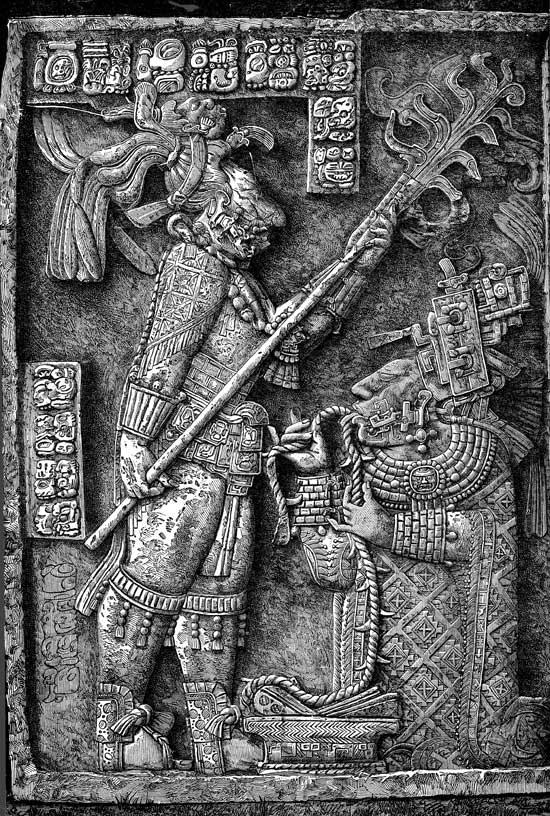aztec art aztec calendar drawing art aztec