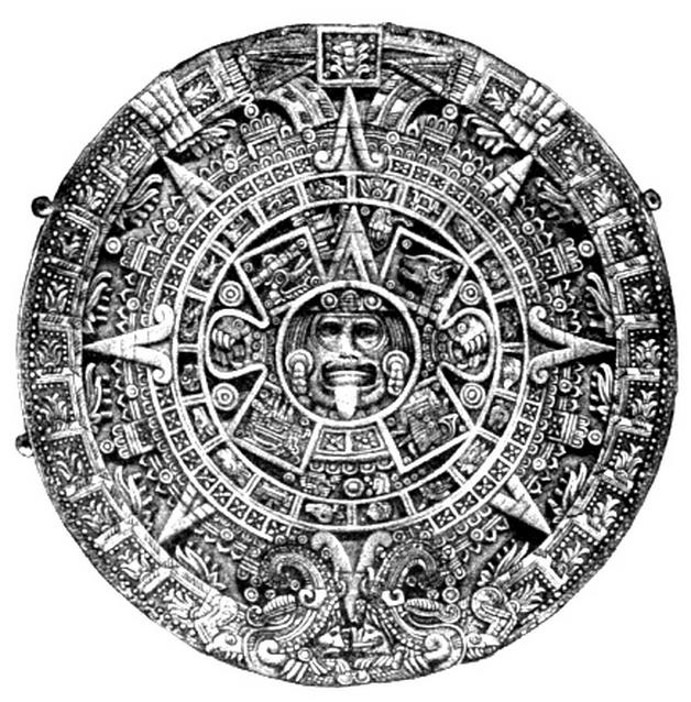 aztec art aztec warrior original by salxtai on deviantart art aztec