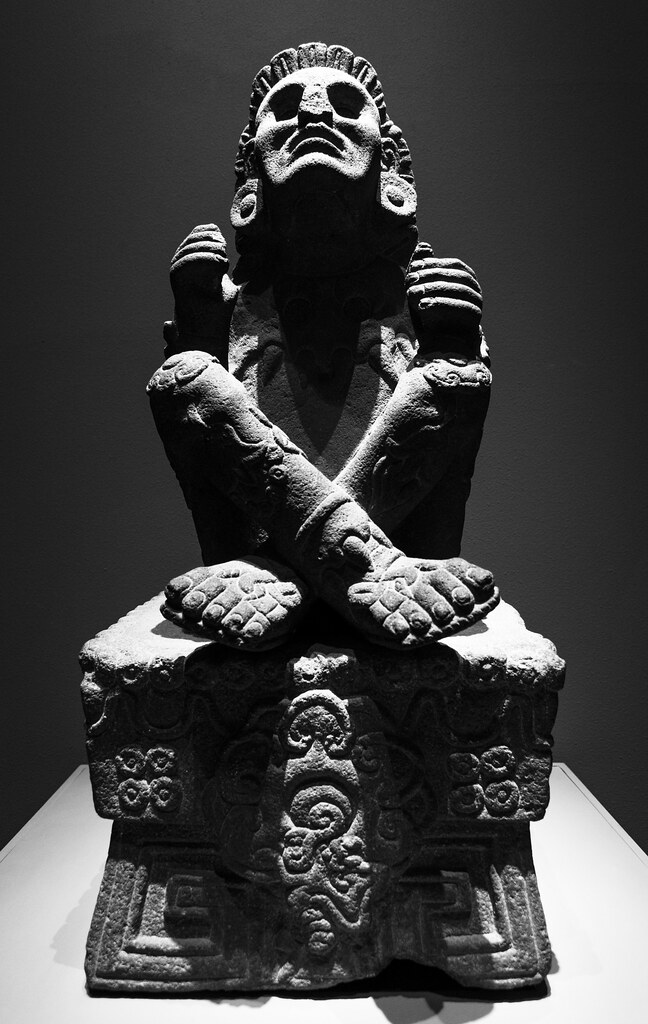 aztec art xochipilli aztec god of art games beauty dance flower art aztec