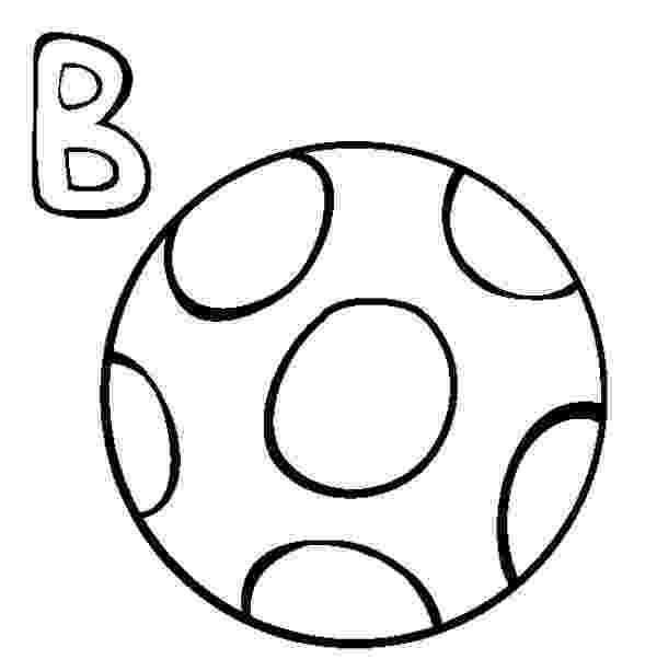 b for ball coloring page b is for ball coloring page twisty noodle for b coloring ball page
