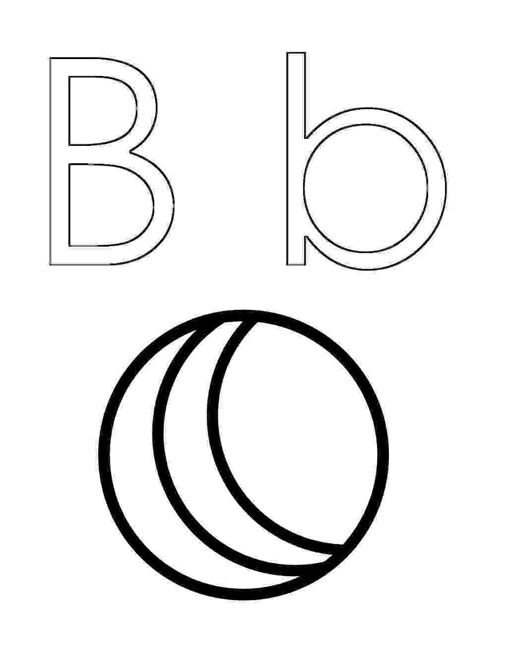b for ball coloring page beach ball coloring pages clipartsco june preschool page b for coloring ball