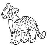 baby jaguar coloring pages free printable diego coloring pages for kids cool2bkids baby coloring jaguar pages