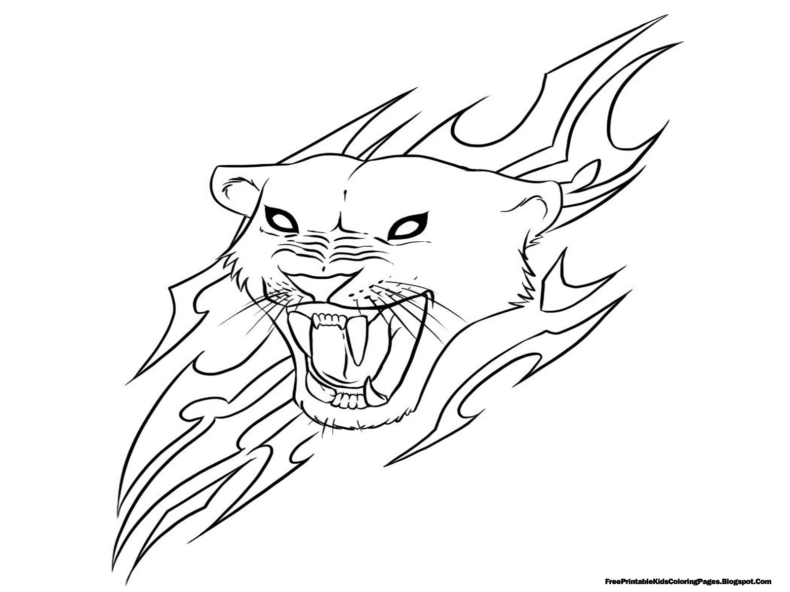 baby jaguar coloring pages jaguar head with flare coloring pages printable free coloring jaguar pages baby