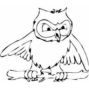 baby owl coloring pages baby owl coloring pages getcoloringpagescom baby coloring owl pages