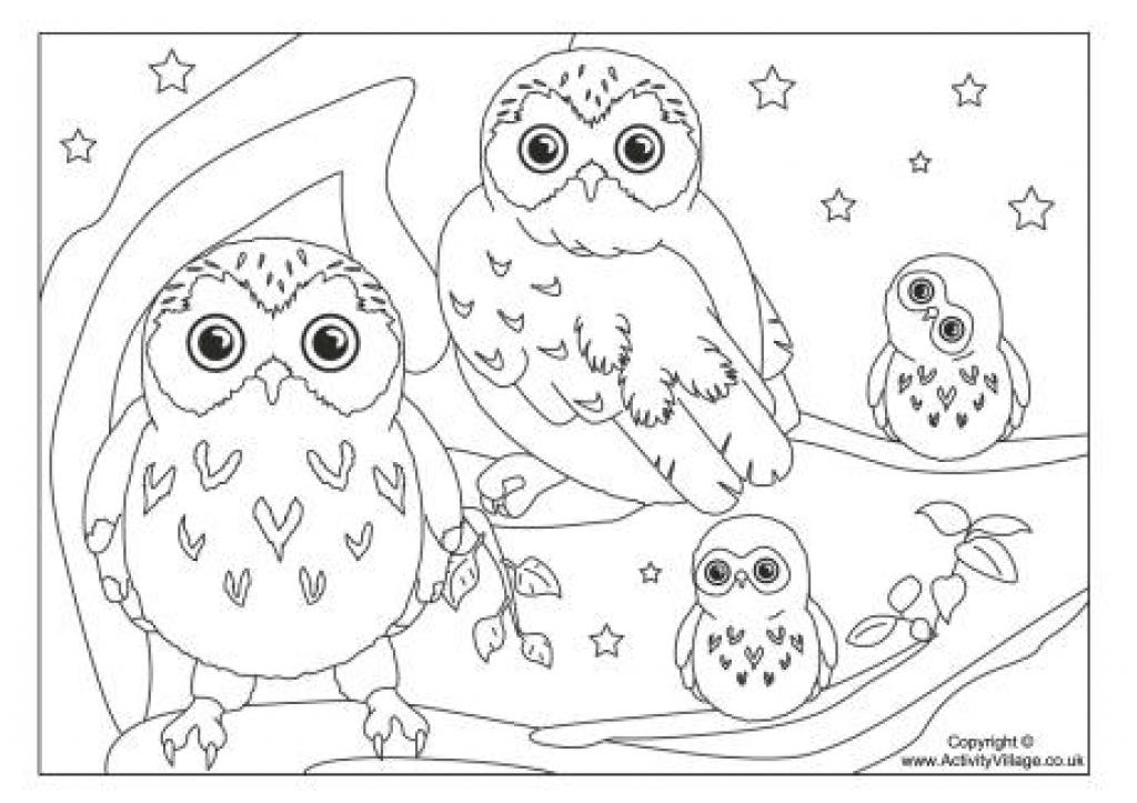 baby owl coloring pages baby owl coloring pages getcoloringpagescom owl baby coloring pages