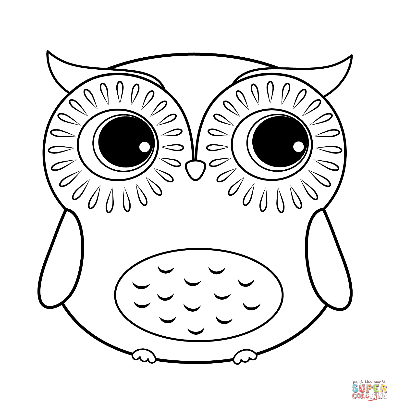 baby owl coloring pages baby owls coloring sheet to print pages baby owl coloring