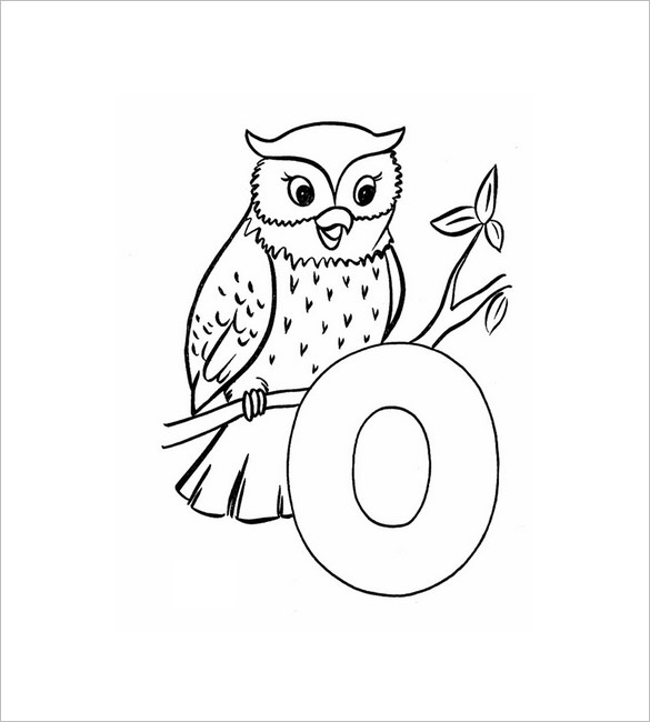 baby owl coloring pages free cute baby owl coloring pages download free clip art pages owl coloring baby
