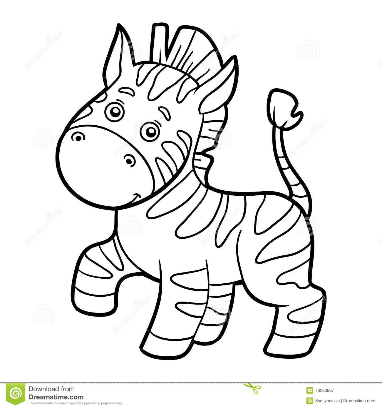 baby zebra coloring pages baby zebra coloring pages getcoloringpagescom coloring pages zebra baby