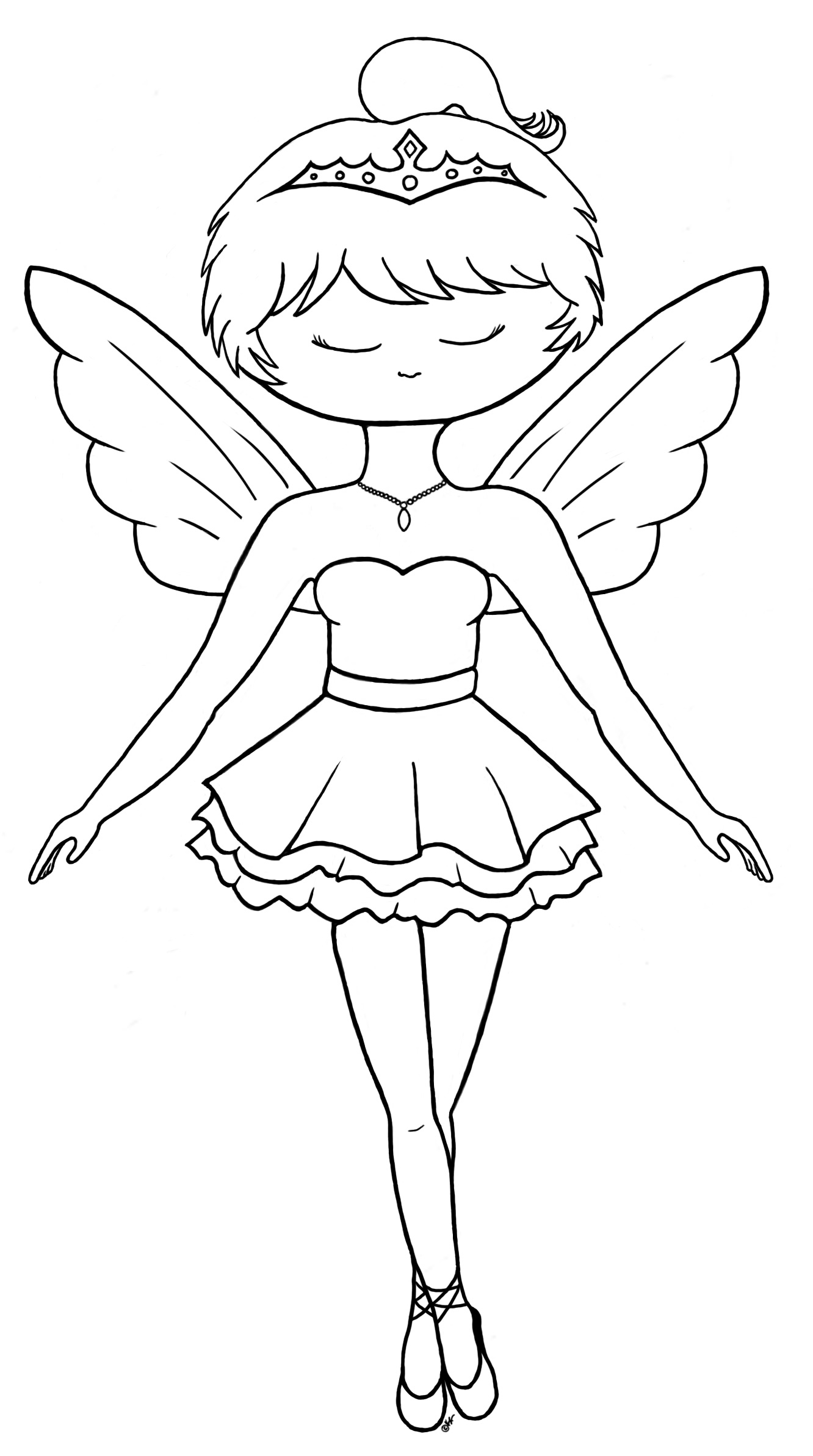ballerina color printable ballet coloring pages for kids cool2bkids ballerina color 1 1