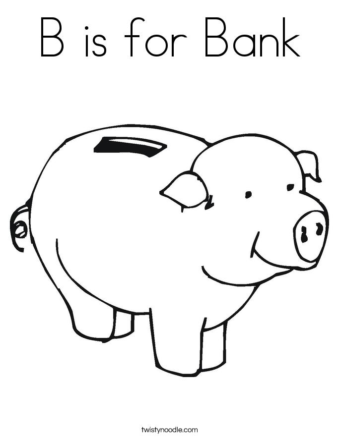 bank coloring pages bank coloring pages coloring pages to download and print pages bank coloring