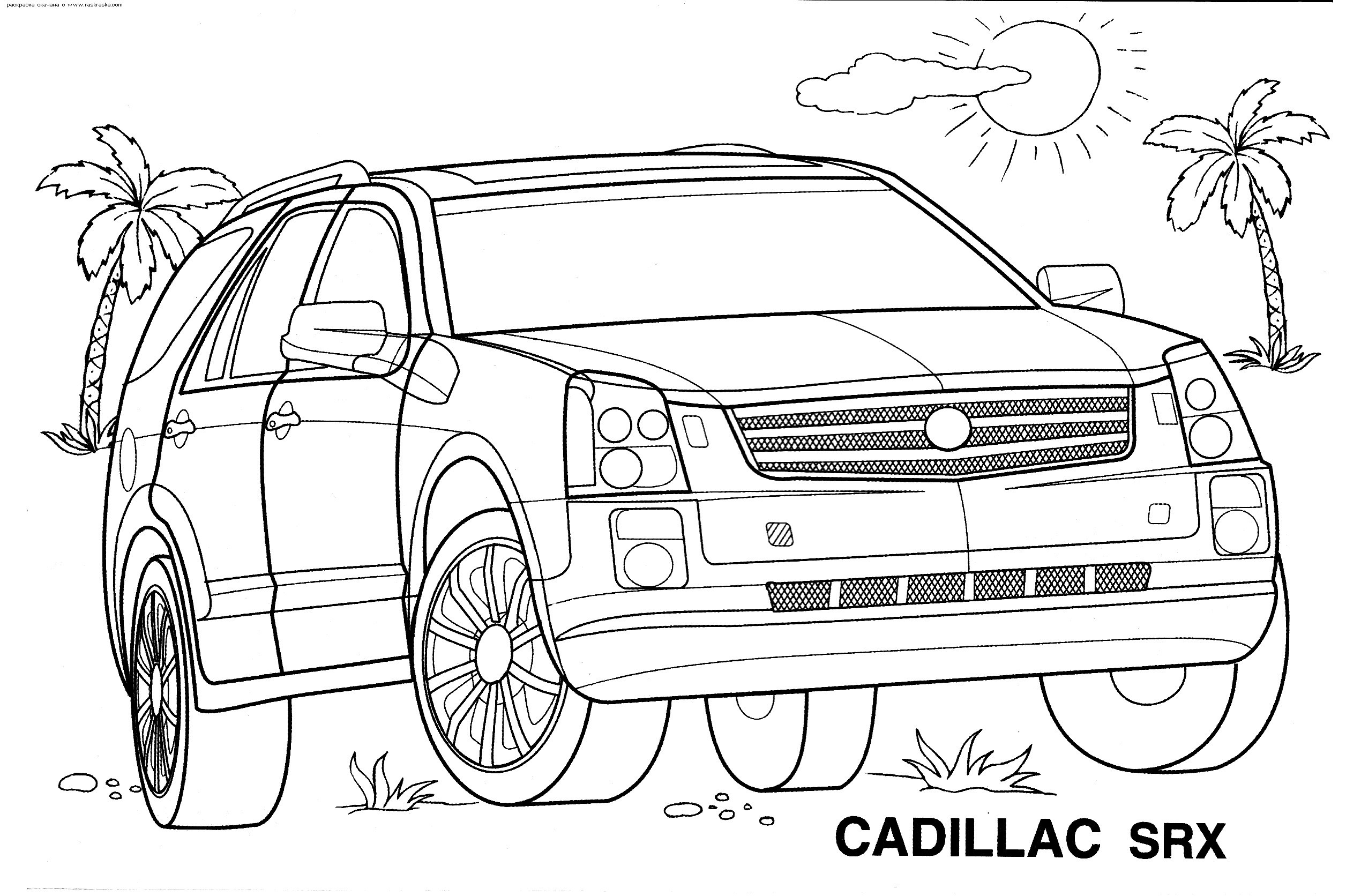 barbie car coloring pages barbie car coloring pages bubakidscom pages coloring barbie car