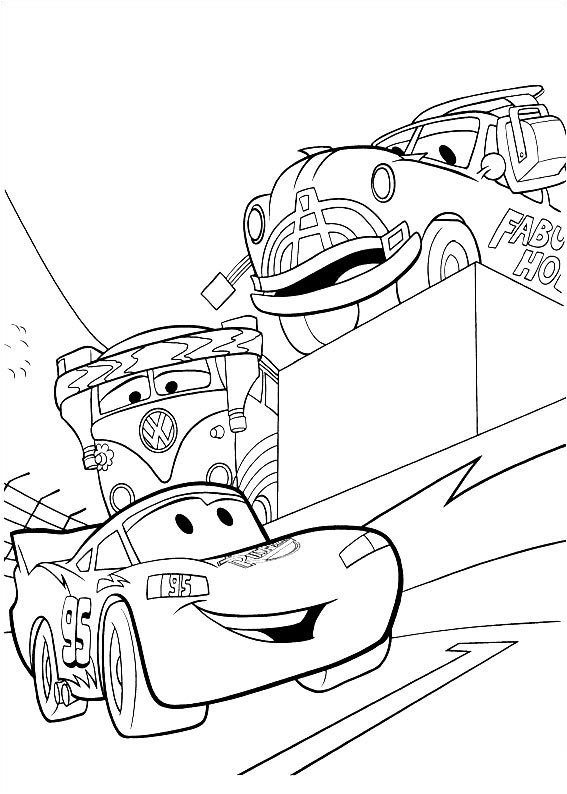 barbie car coloring pages cars coloring pages coloring pages of cars cars pages barbie car coloring