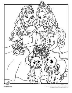 barbie car coloring pages coloring coloring pages and google on pinterest coloring car barbie pages