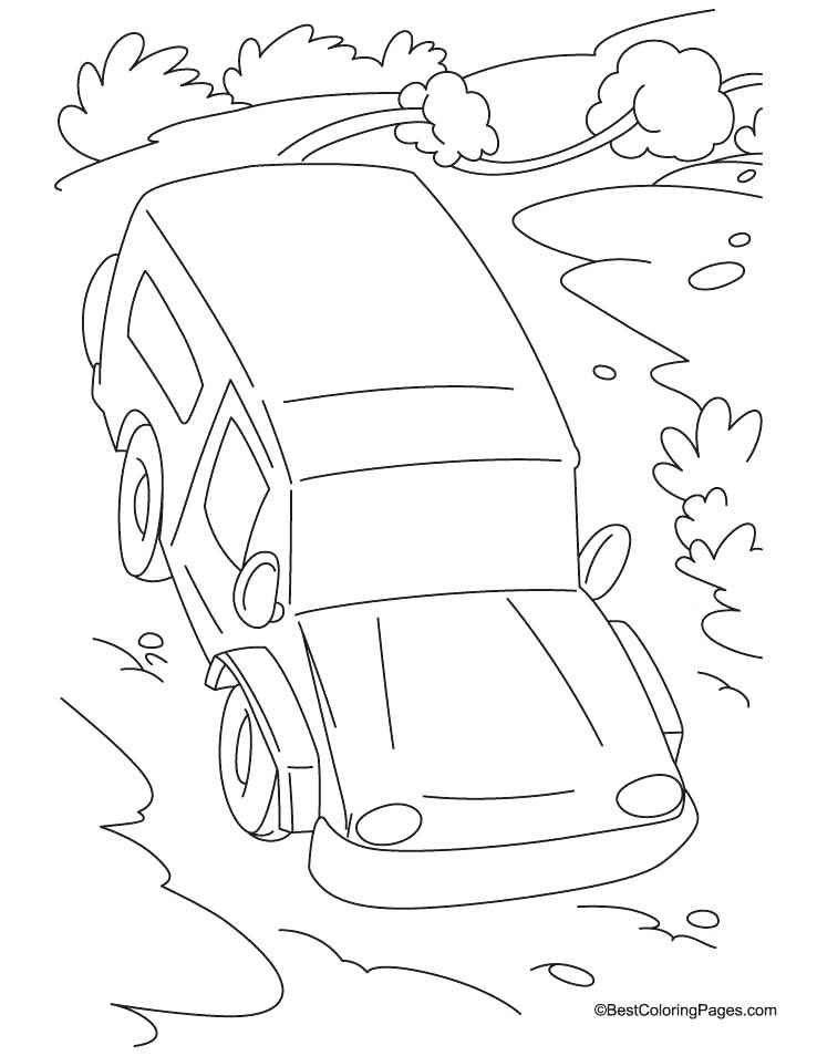 barbie car coloring pages latest version of vw beetle car coloring pages best coloring car pages barbie