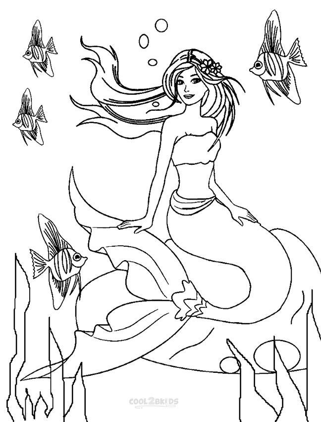 barbie princess coloring pages 8 printable barbie princess coloring pages gtgt disney coloring barbie princess pages
