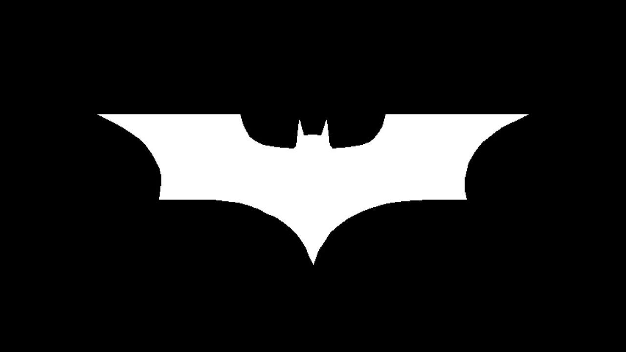 bat man sign 500 batman logo wallpapers hd images vectors free download man sign bat