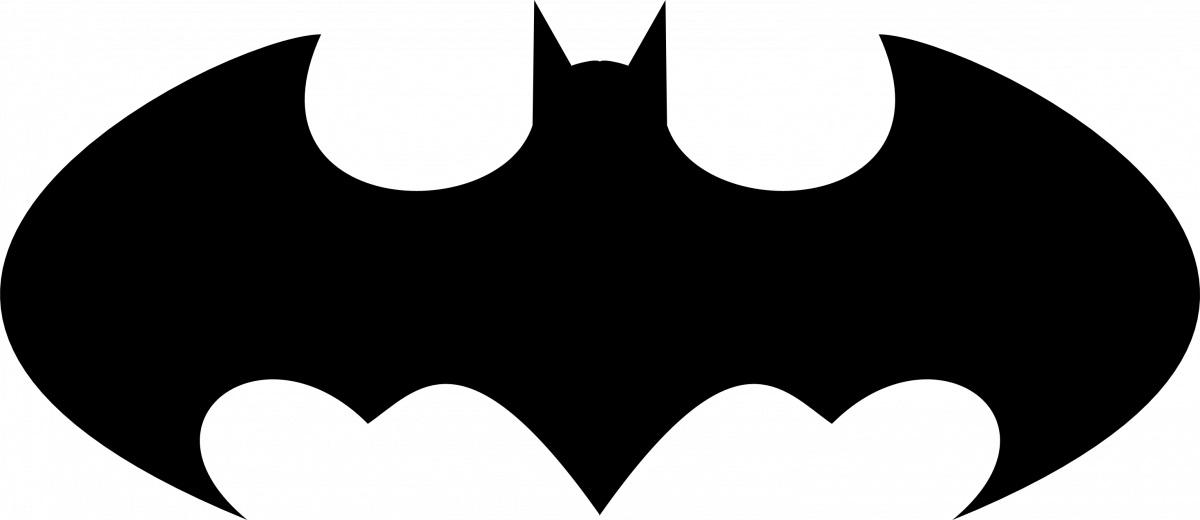 bat man sign amazoncom batman symbol temporary tattoo toys games sign bat man