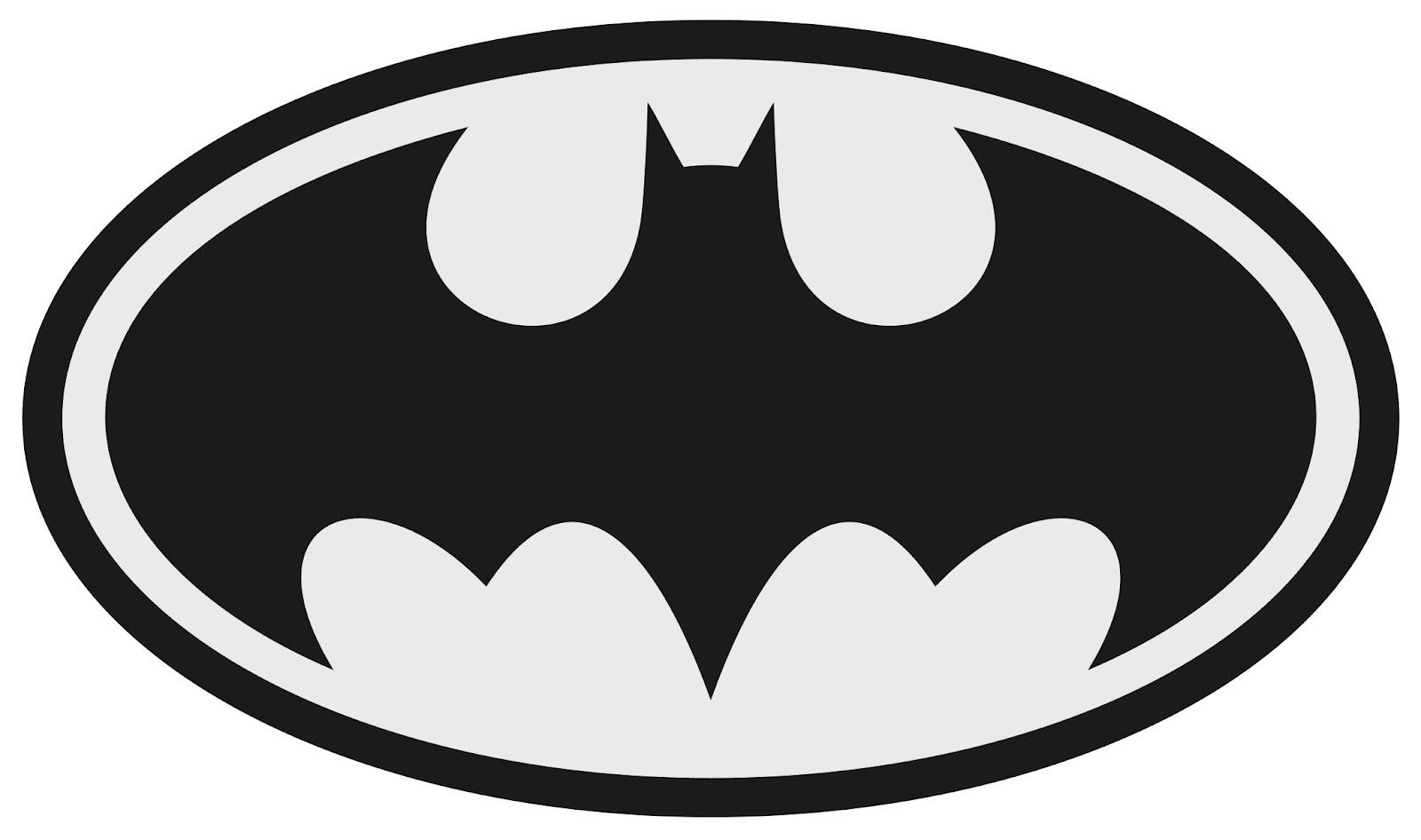 bat man sign batman bat sign template free printable papercraft templates man bat sign