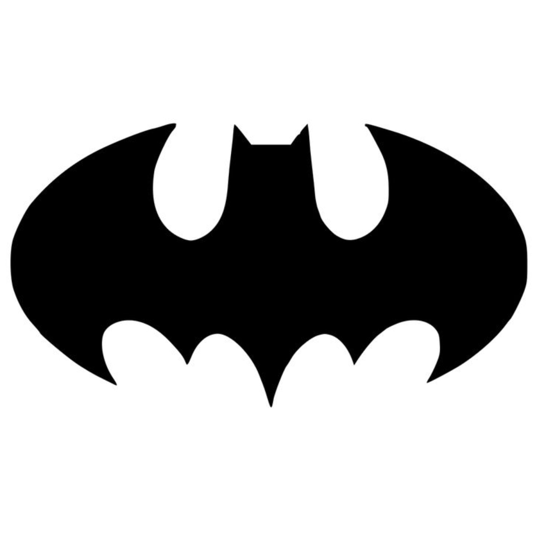bat man sign batman bat symbol svg cutting file etsy sign man bat